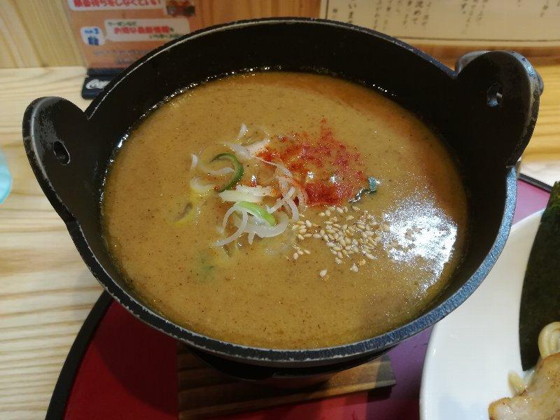 hazuki3-tsuruga-009.jpg