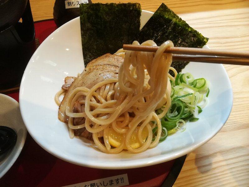hazuki3-tsuruga-011.jpg