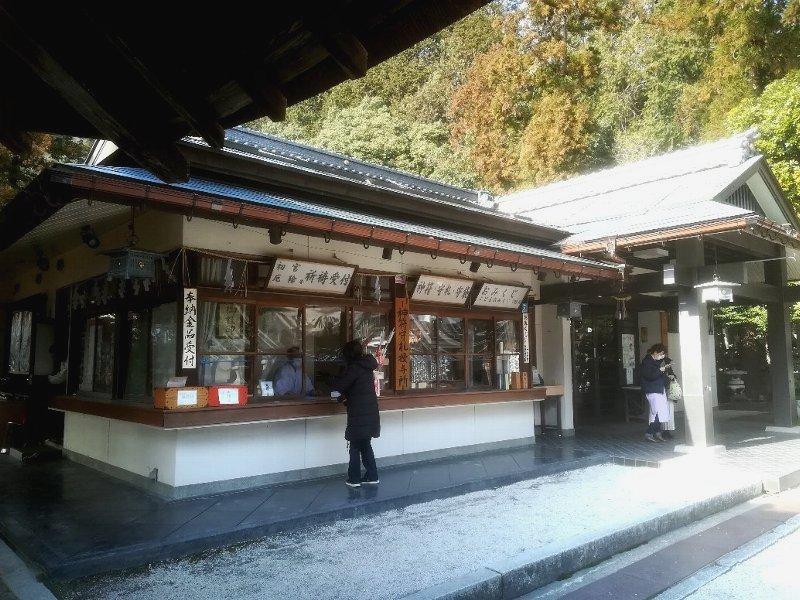 himurehachiman3-oumihachiman-009.jpg