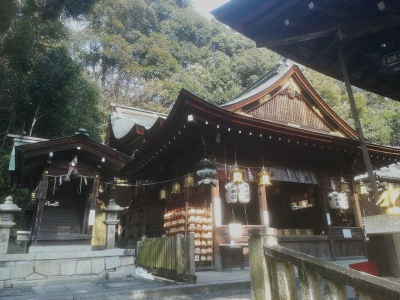 himurehachiman3-oumihachiman-011.jpg
