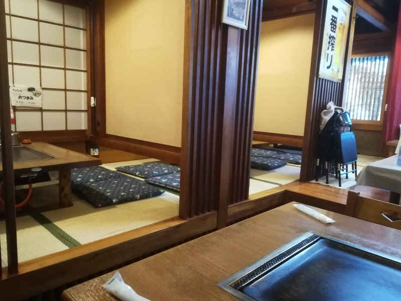 hirono-oono-008.jpg