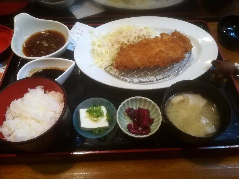 ilon7-tsuruga-009.jpg