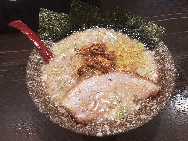 iwamotoya4-tsuruga-007.jpg
