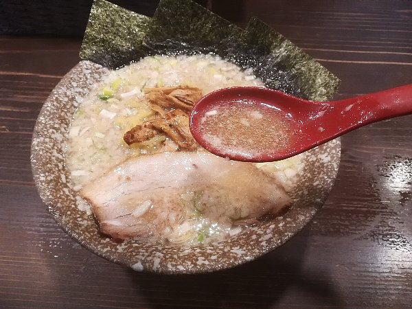 iwamotoya4-tsuruga-009.jpg
