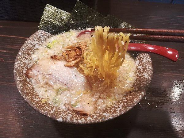 iwamotoya4-tsuruga-011.jpg