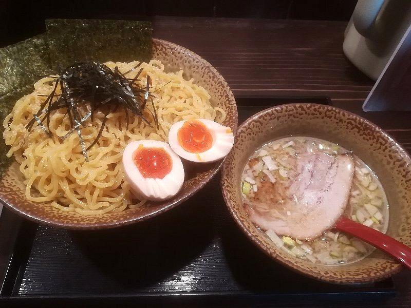 iwamotoya5-tsuruga-014.jpg