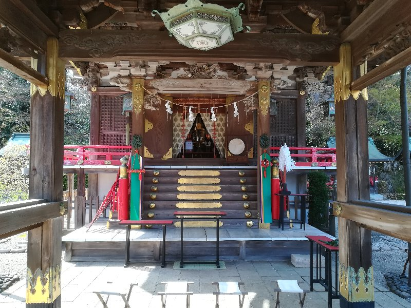 jouguujnjya2-tsuruga-036.jpg