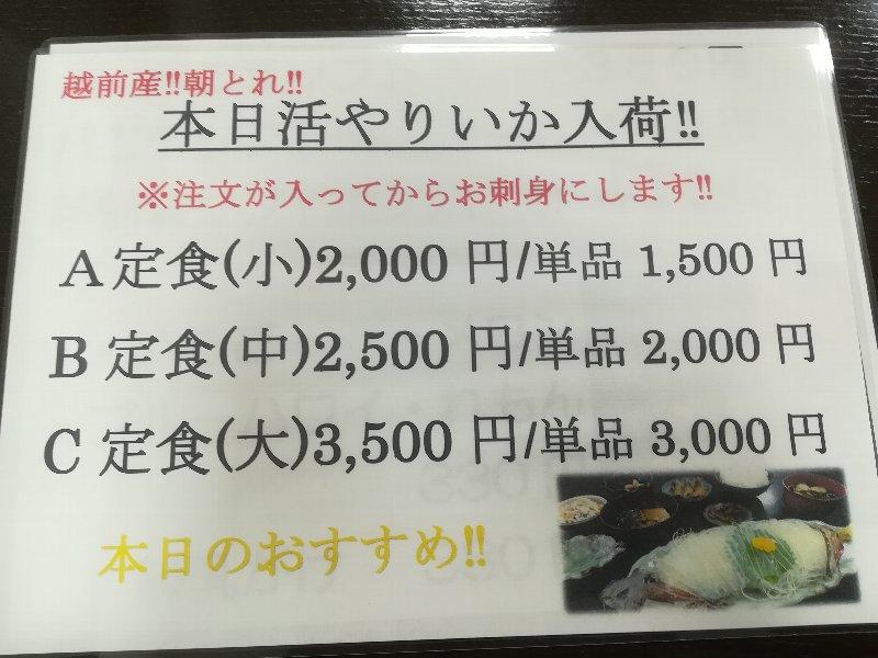 kaneichi-echizen-011.jpg