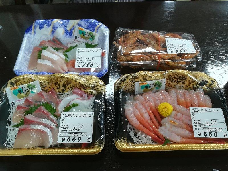 kaneichi-echizen-013.jpg