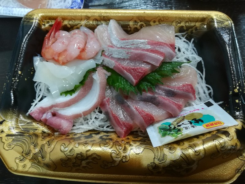kaneichi-echizen-016.jpg