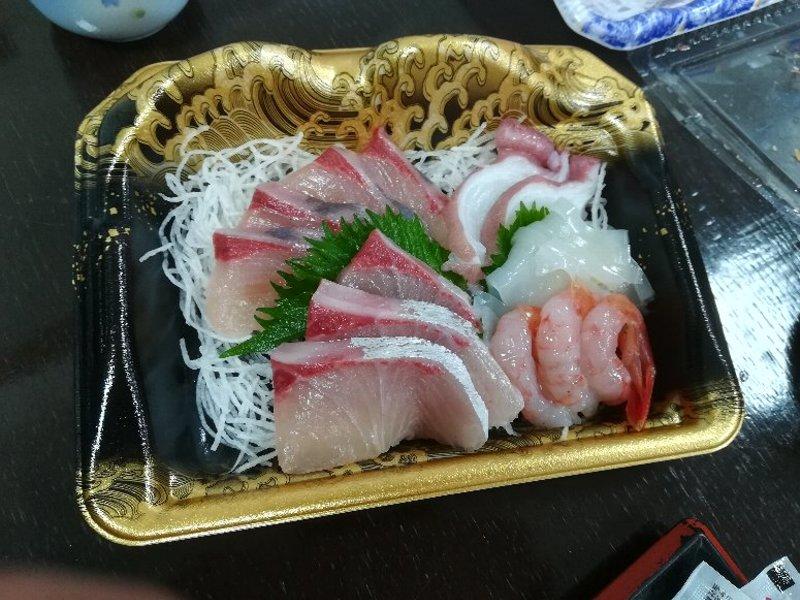 kaneichi-echizen-018.jpg