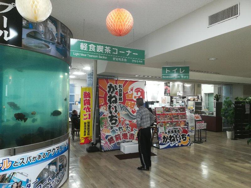 kaneichi-echizen-022.jpg