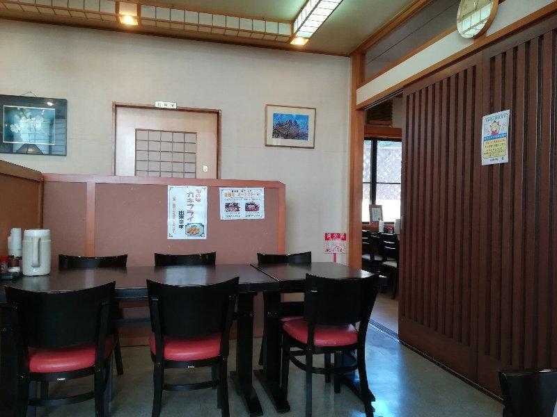 karuma-fukui-005.jpg