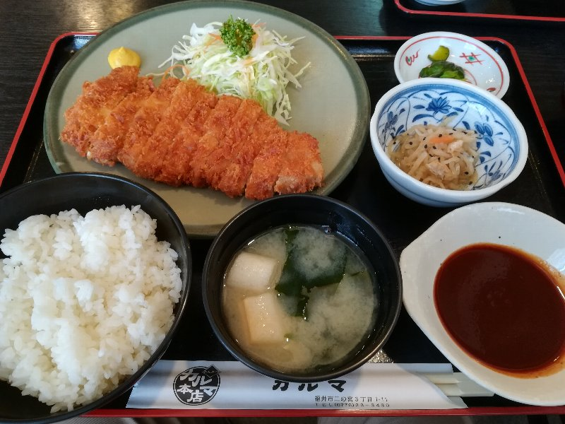 karuma-fukui-013.jpg