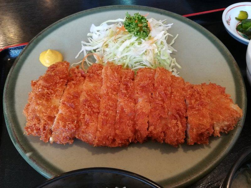 karuma-fukui-014.jpg