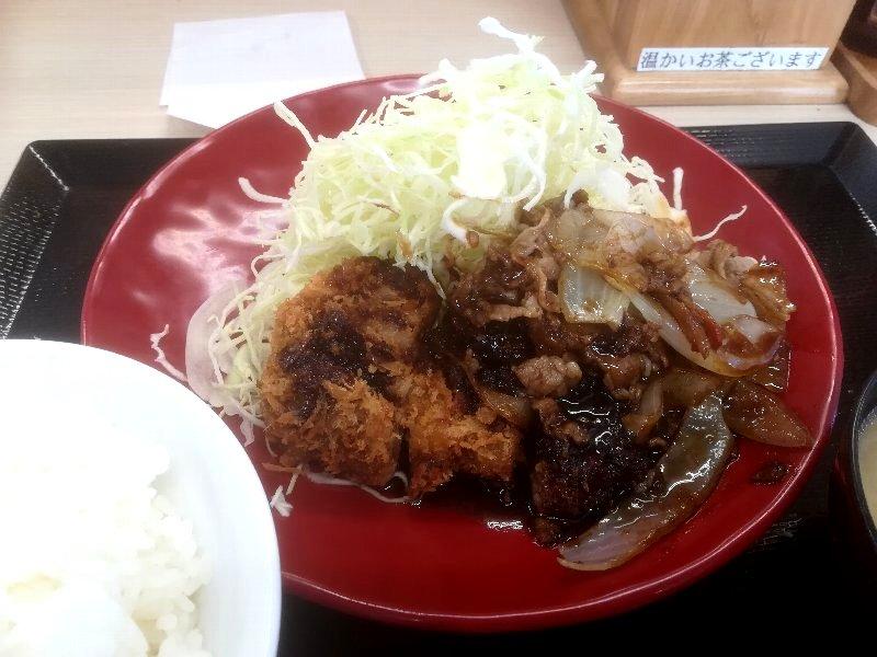katsuya10-tsuruga-009.jpg