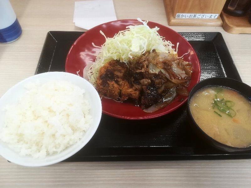 katsuya10-tsuruga-010.jpg
