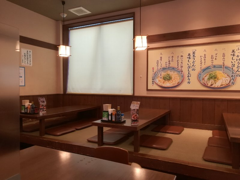 marugame-echizen-013.jpg