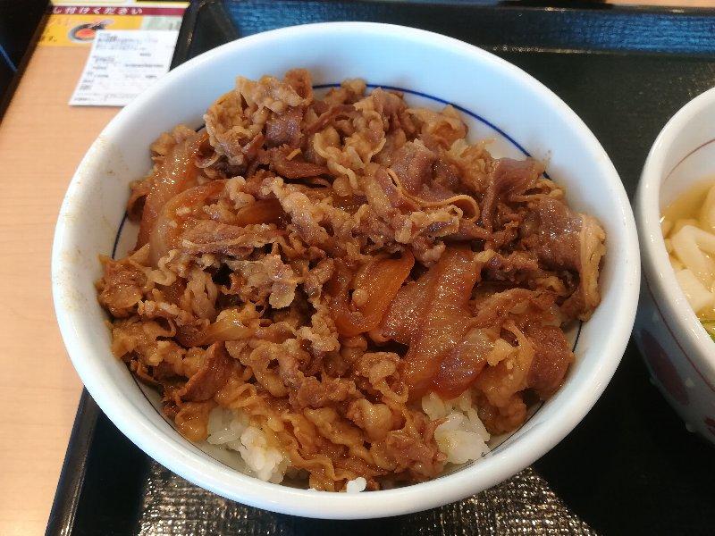 nakau4-tsuruga-009.jpg