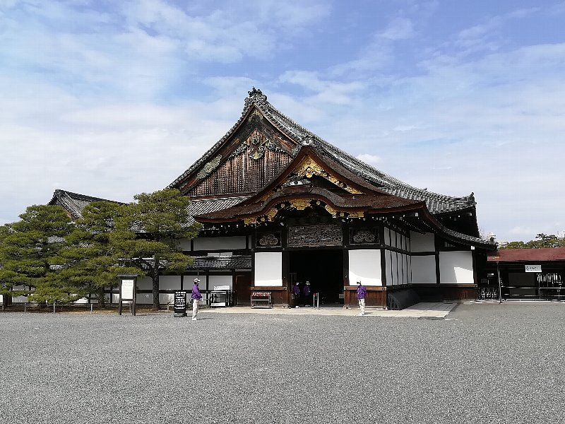 nijyojyo2-kyoto-021.jpg