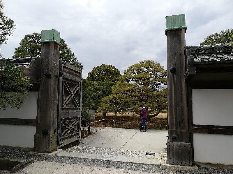 nijyojyo2-kyoto-029.jpg