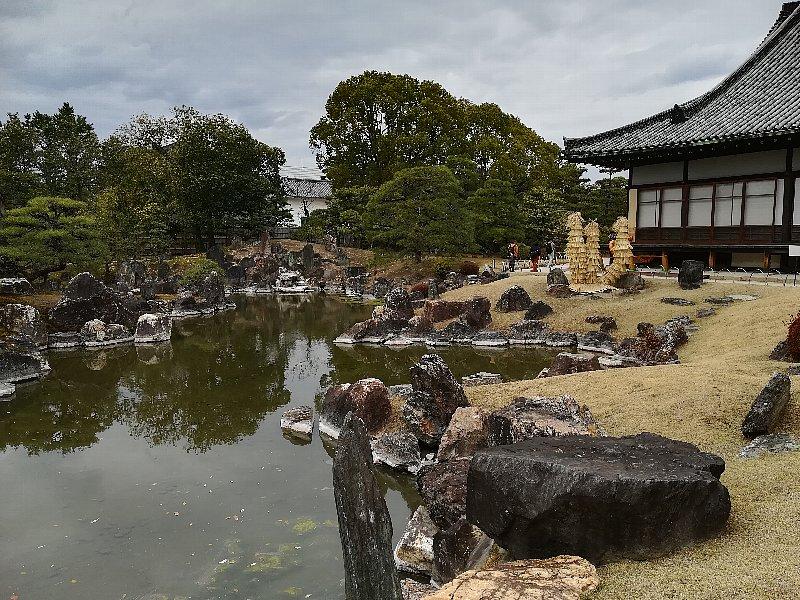 nijyojyo2-kyoto-033.jpg