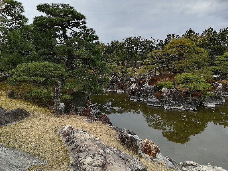 nijyojyo2-kyoto-035.jpg