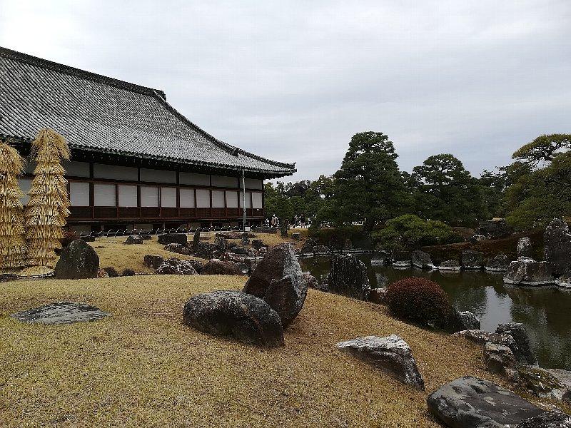 nijyojyo2-kyoto-039.jpg