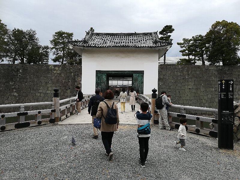 nijyojyo2-kyoto-044.jpg