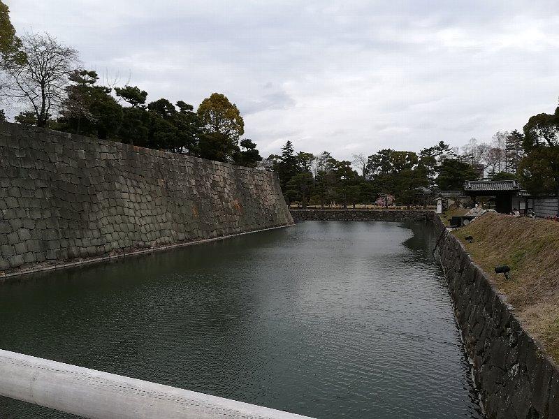 nijyojyo2-kyoto-045.jpg