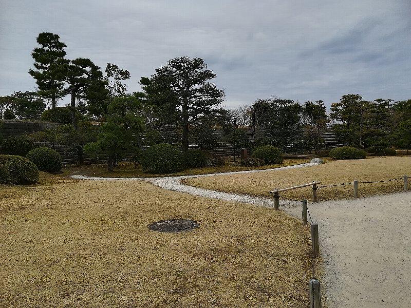 nijyojyo2-kyoto-051.jpg