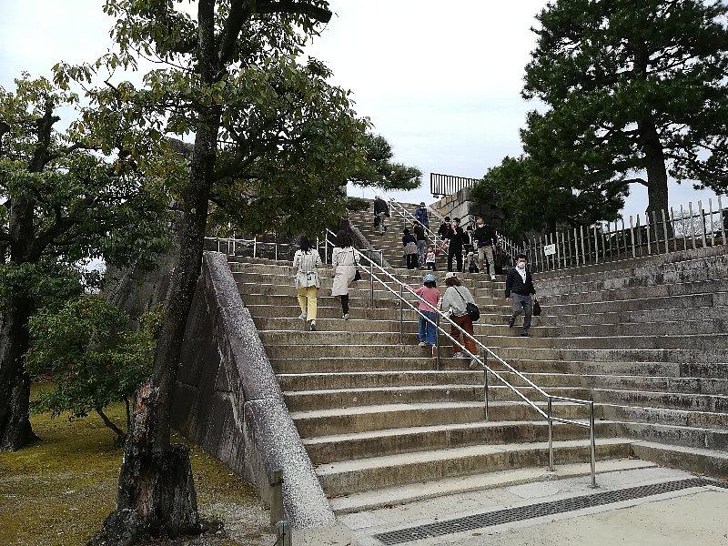 nijyojyo2-kyoto-054.jpg