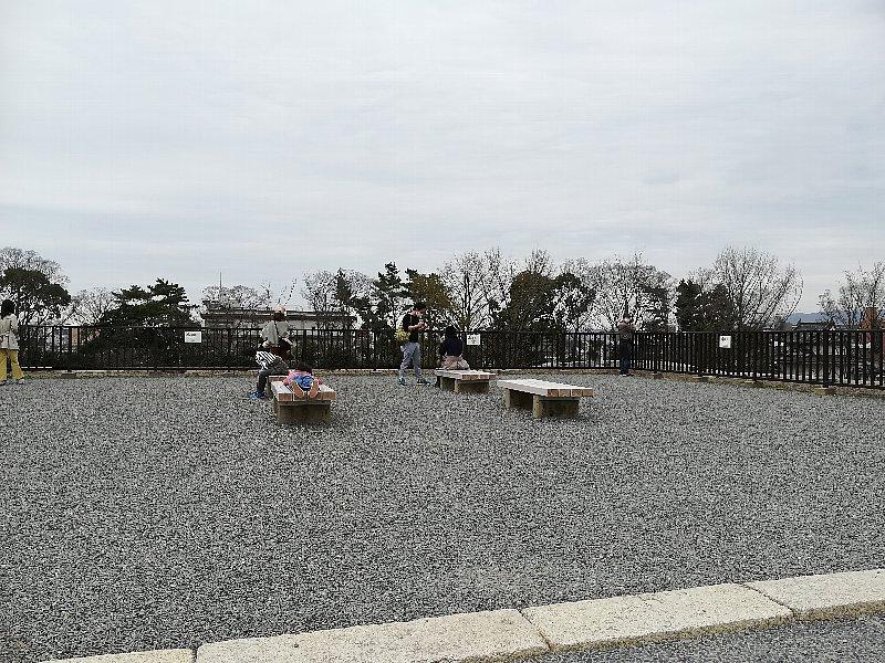 nijyojyo2-kyoto-055.jpg