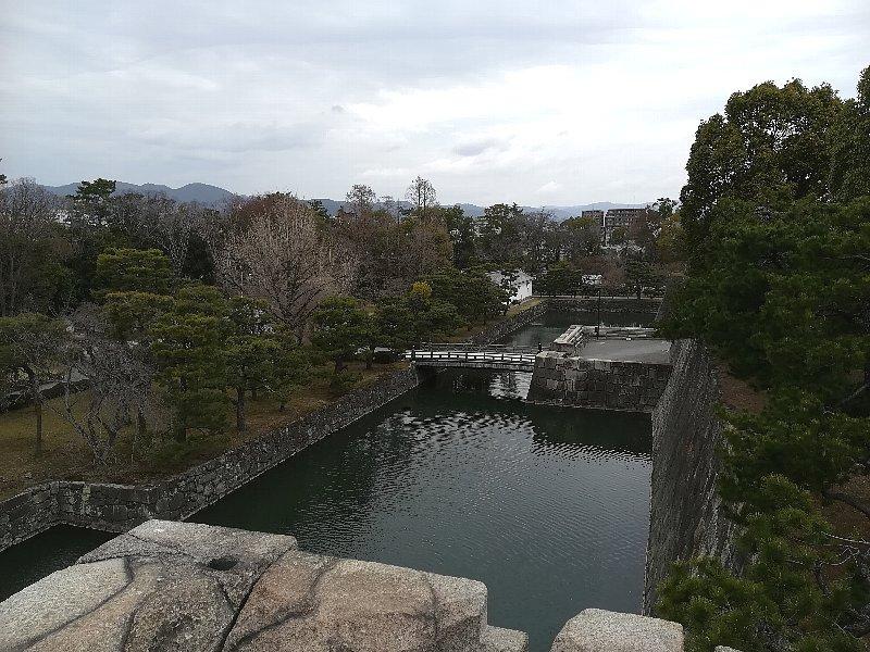 nijyojyo2-kyoto-060.jpg