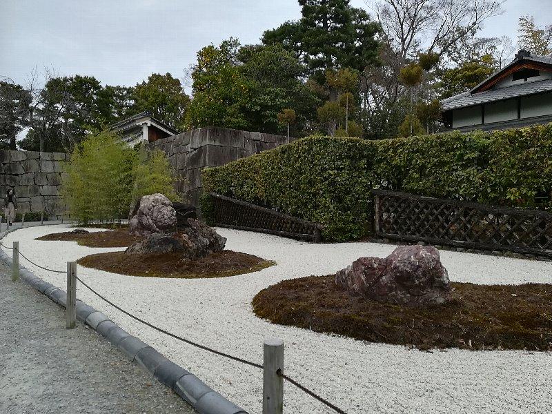 nijyojyo2-kyoto-095.jpg