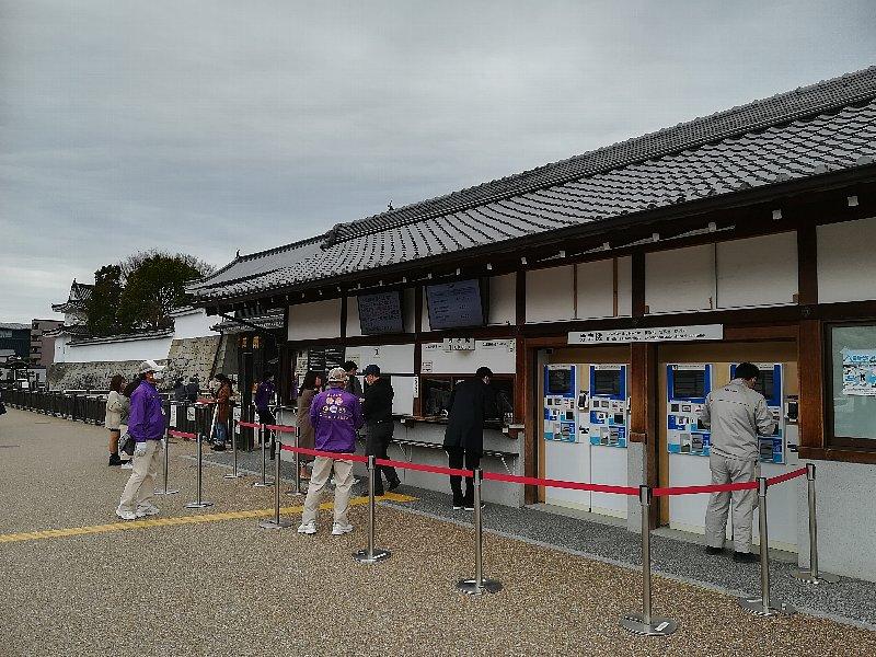 nijyojyo2-kyoto-161.jpg