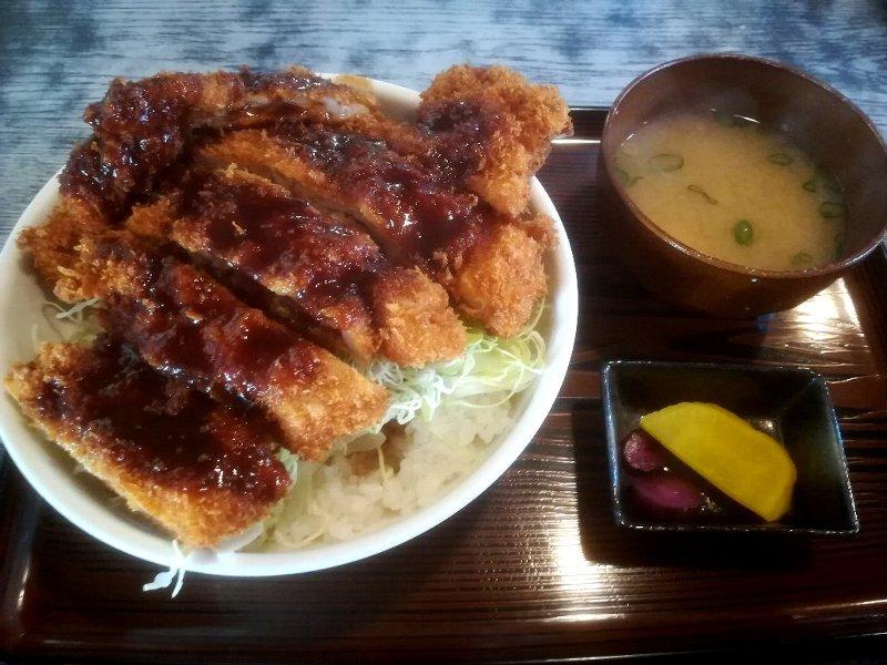 nobukoh-takahama-007.jpg