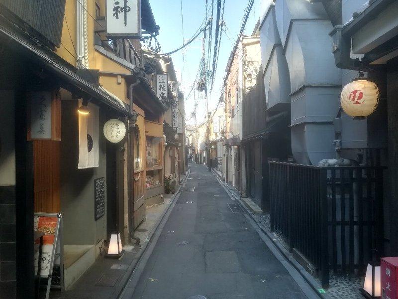 pontpcho-kyoto-040.jpg
