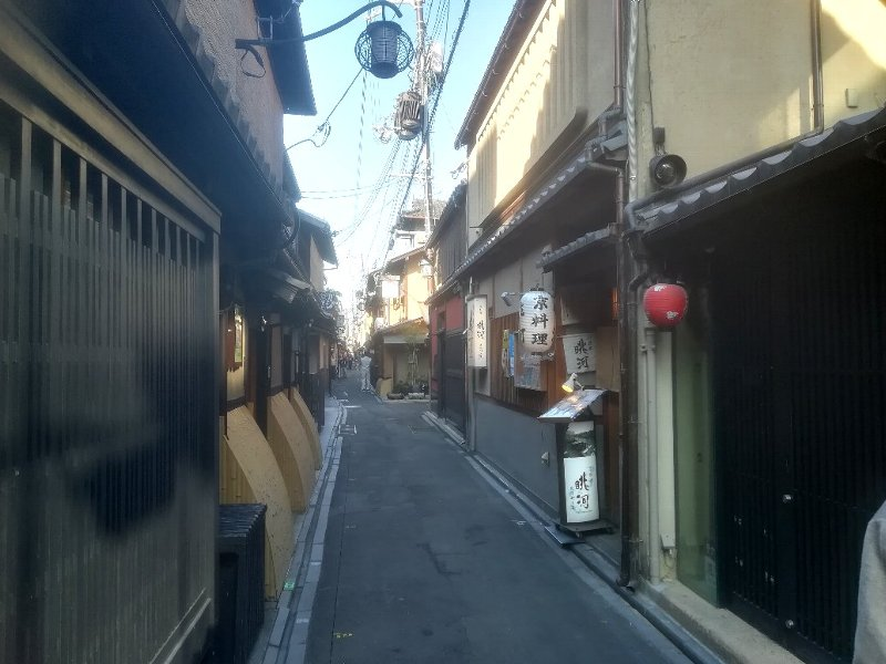 pontpcho-kyoto-046.jpg
