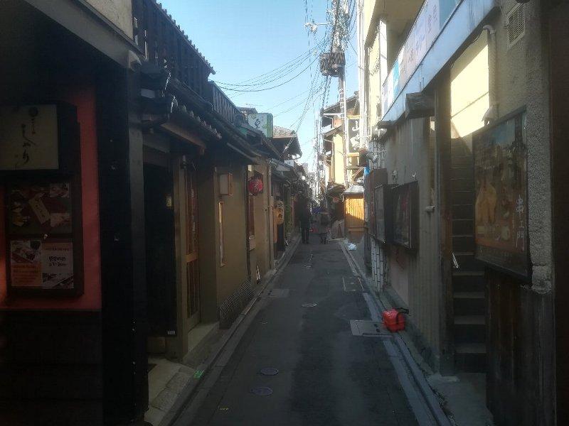 pontpcho-kyoto-051.jpg