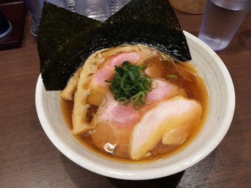 sakamoto-kyoto-011.jpg