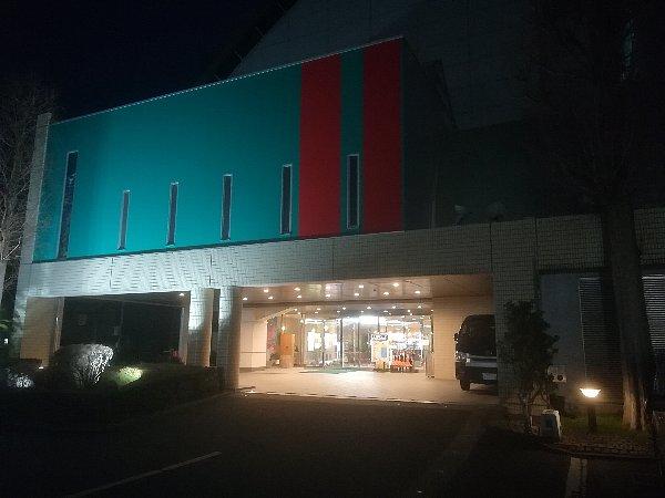 sanpia3-tsuruga-001.jpg