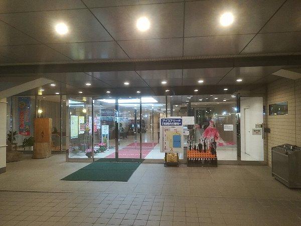 sanpia3-tsuruga-002.jpg