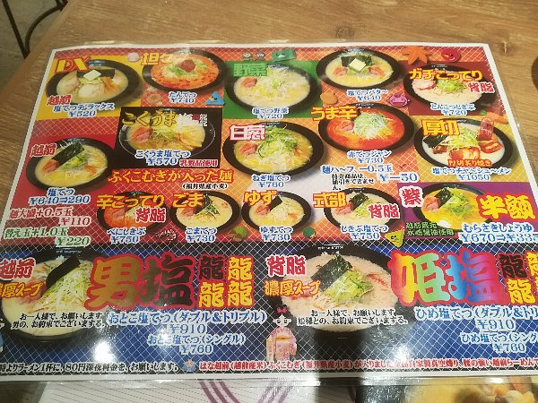 shiotetsu2go-takefu-006.jpg