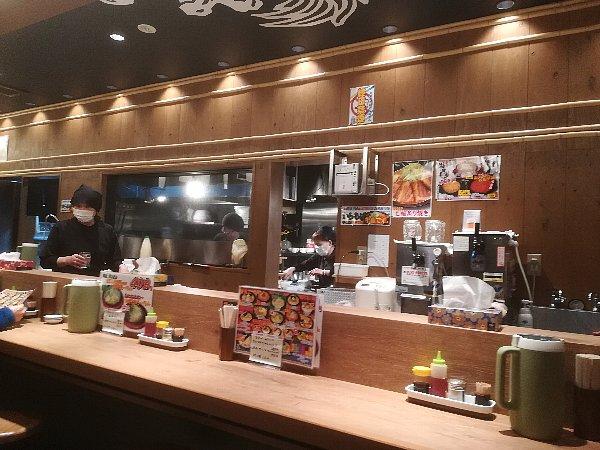 shiotetsu2go-takefu-008.jpg