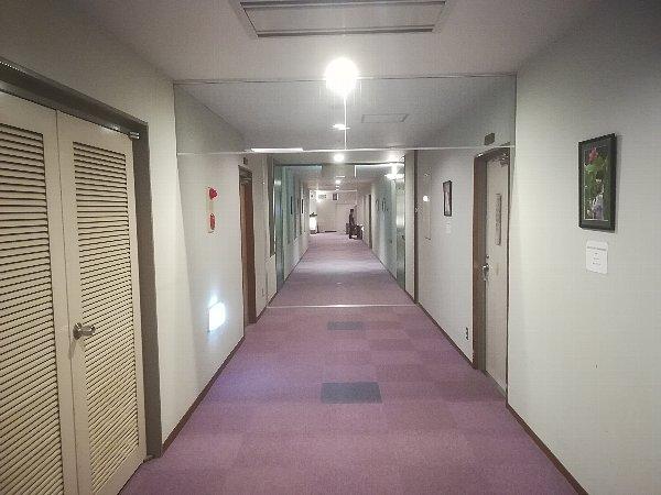 somoyamaonsen5-009.jpg