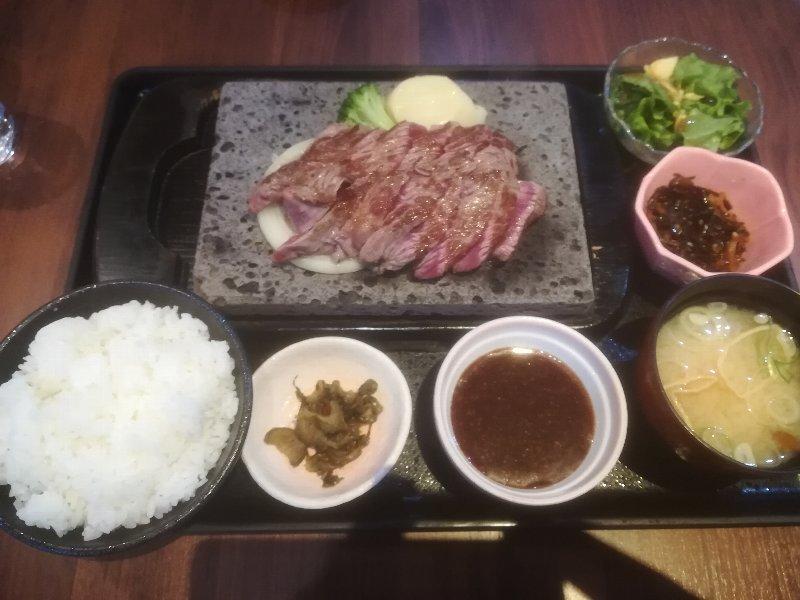 steakzei2-fukui-017.jpg