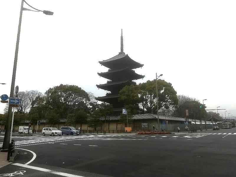 tohji-kyoto-002.jpg