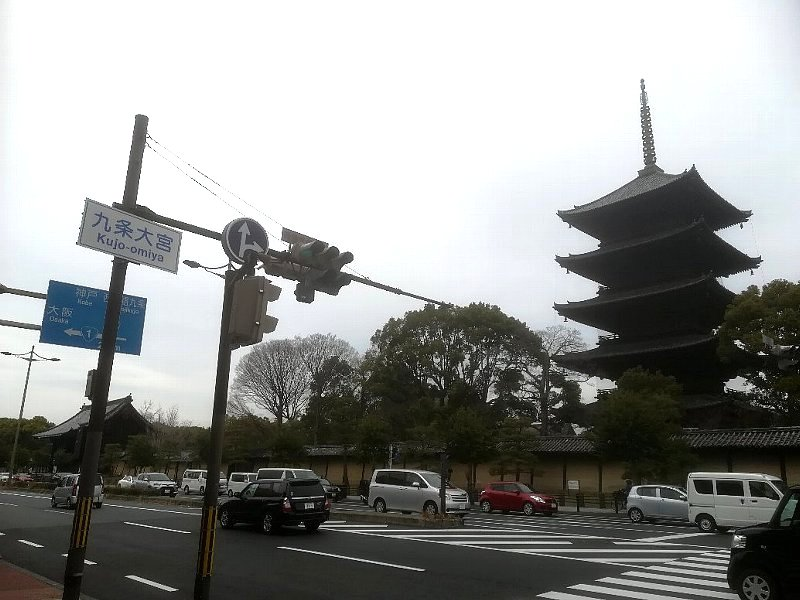 tohji-kyoto-004.jpg