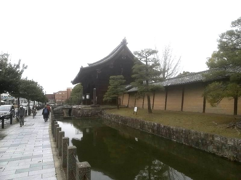 tohji-kyoto-009.jpg